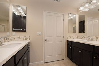 Photo 17: MIRA MESA Condo for sale : 3 bedrooms : 6680 Canopy Ridge Ln #1 in San Diego