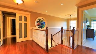 Photo 33: 624 Crescent Road NW in Calgary: Rosedale Detached for sale : MLS®# A1145910