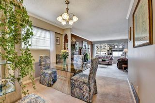 Photo 21: 11701 90 Avenue in Delta: Annieville House for sale (N. Delta)  : MLS®# R2586773