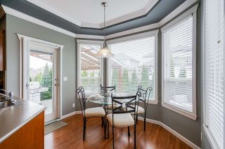 """Photo 21: 18947 69A Avenue in Surrey: Clayton House for sale in """"Clayton Village"""" (Cloverdale)  : MLS®# R2547336"""