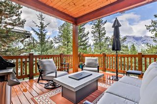 Photo 11: 853 Silvertip Heights: Canmore Detached for sale : MLS®# A1141425