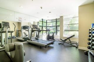 Photo 30: 117 5380 OBEN Street in Vancouver: Collingwood VE Condo for sale (Vancouver East)  : MLS®# R2605564