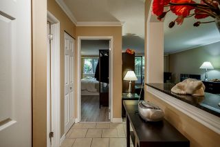 """Photo 6: G01 10698 151A Street in Surrey: Guildford Condo for sale in """"Lincoln Hill"""" (North Surrey)  : MLS®# R2617979"""