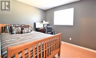 Photo 11: 224 14 Street E in Brooks: House for sale : MLS®# A1128343
