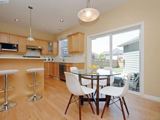 Photo 6: 1742 Mamich Cir in VICTORIA: SE Gordon Head House for sale (Saanich East)  : MLS®# 788579