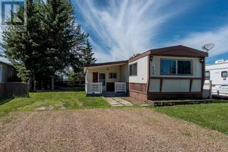 Photo 1: 216 8 Street SW in Slave Lake: House for sale : MLS®# A1129821
