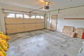 Photo 26: 4081 Larchwood Dr in Saanich: SE Lambrick Park House for sale (Saanich East)  : MLS®# 836922