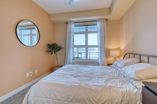 Photo 30: 409 25 Auburn Meadows Avenue SE in Calgary: Auburn Bay Apartment for sale : MLS®# A1067118