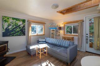 Photo 21: 1108 Bazett Rd in : Du East Duncan House for sale (Duncan)  : MLS®# 873010