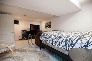 Photo 35: 692 Kildonan Drive in Winnipeg: Fraser's Grove Residential for sale (3C)  : MLS®# 202023058