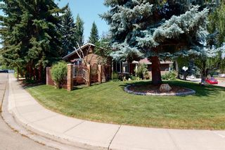 Photo 42: 8963 Bay Ridge Drive SW in Calgary: Bayview Detached for sale : MLS®# A1133882