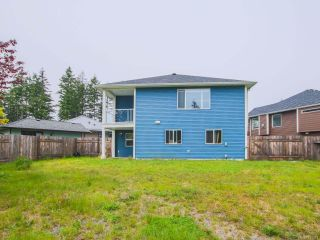 Photo 42: 2360 Mandalik Pl in NANAIMO: Na Diver Lake House for sale (Nanaimo)  : MLS®# 814371