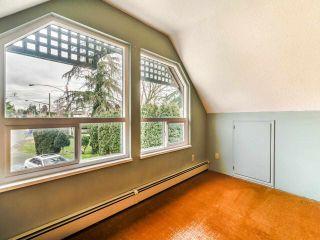 Photo 31: 6695 GAMBA Drive in Richmond: Riverdale RI House for sale : MLS®# R2592587