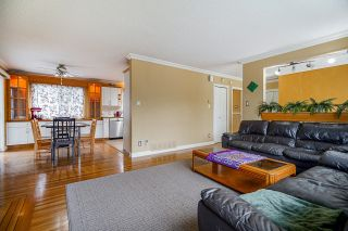 Photo 5:  in Surrey: Guildford House for sale (North Surrey)  : MLS®# R2617331