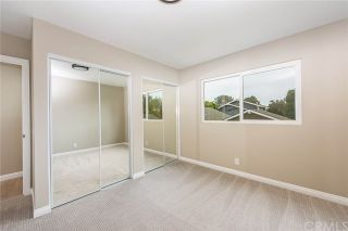 Photo 22: 33101 Buccaneer Street in Dana Point: Residential for sale (DH - Dana Hills)  : MLS®# PW19127599