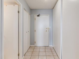 Photo 23: 708 1334 12 Avenue SW in Calgary: Beltline Apartment for sale : MLS®# A1061052