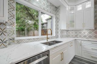 Photo 10: 202 SEVENTH Avenue in New Westminster: GlenBrooke North House for sale : MLS®# R2601496