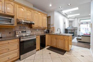 Photo 11: 6038 WALKER Avenue in Burnaby: Upper Deer Lake 1/2 Duplex for sale (Burnaby South)  : MLS®# R2563749