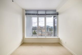 "Photo 15: 1605 5900 ALDERBRIDGE Way in Richmond: Brighouse Condo for sale in ""LOTUS"" : MLS®# R2603784"