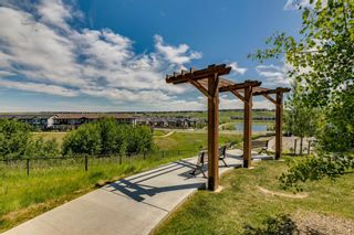 Photo 29: 213 8 Sage Hill Terrace NW in Calgary: Sage Hill Apartment for sale : MLS®# A1124318