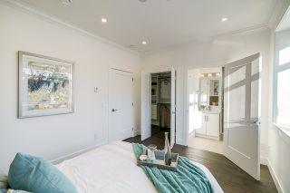 Photo 15: 8373 LAUREL Street in Vancouver: Marpole 1/2 Duplex for sale (Vancouver West)  : MLS®# R2425868