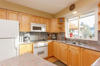 Photo 5: CENTRAL SAANICH HOME FOR SALE = BRENTWOOD BAY HOME For Sale SOLD With Ann Watley