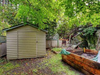 Photo 34: 973 Wagonwood Pl in Saanich: SE Broadmead House for sale (Saanich East)  : MLS®# 856432