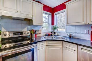 Photo 10: 26 Harvest Rose Place NE in Calgary: Harvest Hills Detached for sale : MLS®# A1124460