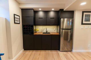 Photo 35: 35 Fisette Place in Winnipeg: Sage Creek Residential for sale (2K)  : MLS®# 202114910