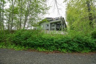 Photo 40: 2209 44 Anderton Ave in : CV Courtenay City Condo for sale (Comox Valley)  : MLS®# 874362