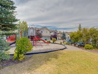 Photo 27: 215 371 Marina Drive: Chestermere Row/Townhouse for sale : MLS®# A1077596