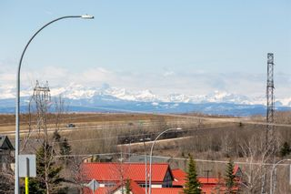 Photo 37: 11363 Rockyvalley Drive NW in Calgary: Rocky Ridge Detached for sale : MLS®# A1100080