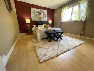 Photo 11: 125 Turnbull Drive in Winnipeg: St Norbert Residential for sale (1Q)  : MLS®# 202116838