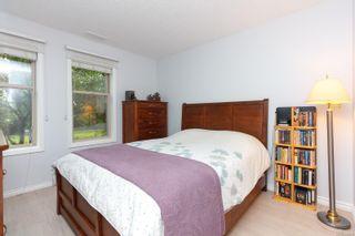 Photo 11: 205 3160 Albina St in : SW Tillicum Condo for sale (Saanich West)  : MLS®# 866803