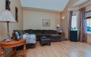 Photo 16: 19 Coral Springs Green NE in Calgary: Coral Springs Detached for sale : MLS®# A1064620