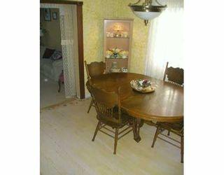 Photo 2: 870 ABERDEEN Avenue in Winnipeg: North End Single Family Detached for sale (North West Winnipeg)  : MLS®# 2611554