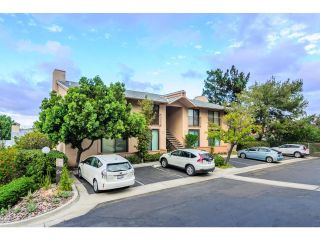 Photo 18: HILLCREST Condo for sale : 2 bedrooms : 4266 6th Avenue in San Diego