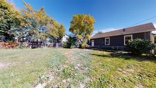 Photo 11: 383 Pacific Avenue in Winnipeg: House for sale : MLS®# 202121244