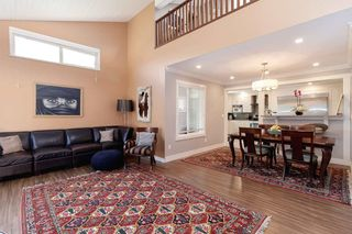 Photo 7: 1806 TAYLOR Street in Port Coquitlam: Lower Mary Hill House for sale : MLS®# R2504446