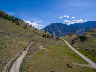 Photo 7: 140 PIN CUSHION Trail, in Keremeos: Vacant Land for sale : MLS®# 186600