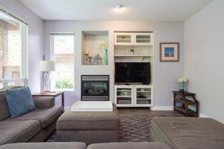 "Photo 2: 16 2281 ARGUE Street in Port Coquitlam: Citadel PQ House for sale in ""CITADEL LANDING"" : MLS®# R2623262"
