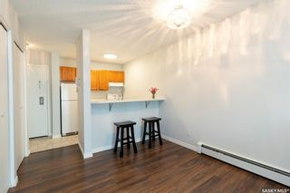 Photo 11: 302 431 4th Avenue North in Saskatoon: City Park Residential for sale : MLS®# SK852312
