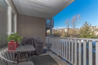 Photo 13: 201 4783 DAWSON Street in Burnaby: Brentwood Park Condo for sale (Burnaby North)  : MLS®# R2240962