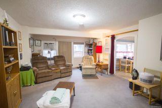 Photo 21: 4223 Ballson Rd in : PA Port Alberni House for sale (Port Alberni)  : MLS®# 864252