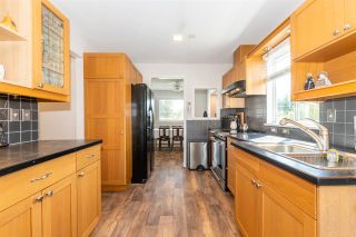 Photo 15: 34139 KING Road in Abbotsford: Poplar House for sale : MLS®# R2489865