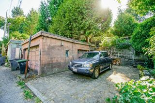 Photo 15: 3868 LAUREL Street in Vancouver: Cambie House for sale (Vancouver West)  : MLS®# R2616797