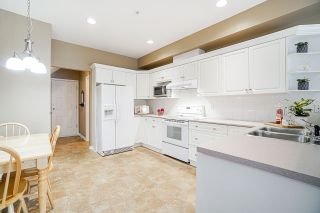 """Photo 13: 51 1290 AMAZON Drive in Port Coquitlam: Riverwood Townhouse for sale in """"CALLAWAY GREEN"""" : MLS®# R2551044"""