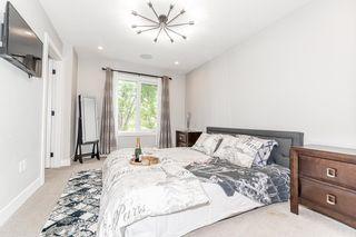 Photo 24: 9656 81 Avenue in Edmonton: Zone 17 House for sale : MLS®# E4266431