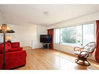 Photo 10: 2027 KAPTEY AV in Coquitlam: Cape Horn House for sale : MLS®# V1117755