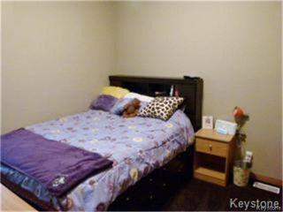 Photo 13: 96 Veert Road in WINNIPEG: South St Vital Residential for sale (South East Winnipeg)  : MLS®# 1325224